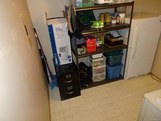 Photo 28: 301 960 ASSINIBOINE Avenue East in Regina: University Park Complex for sale (Regina Area 04)  : MLS®# 607716
