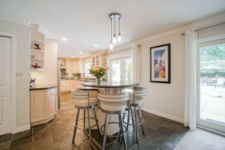 """Photo 16: 6726 NORTHVIEW Place in Delta: Sunshine Hills Woods House for sale in """"Sunshine Hills"""" (N. Delta)  : MLS®# R2558826"""