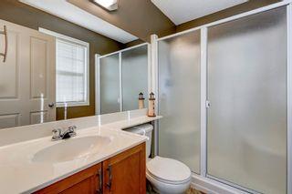 Photo 23: 492 Tuscany Ridge Heights NW in Calgary: House for sale : MLS®# C4036827