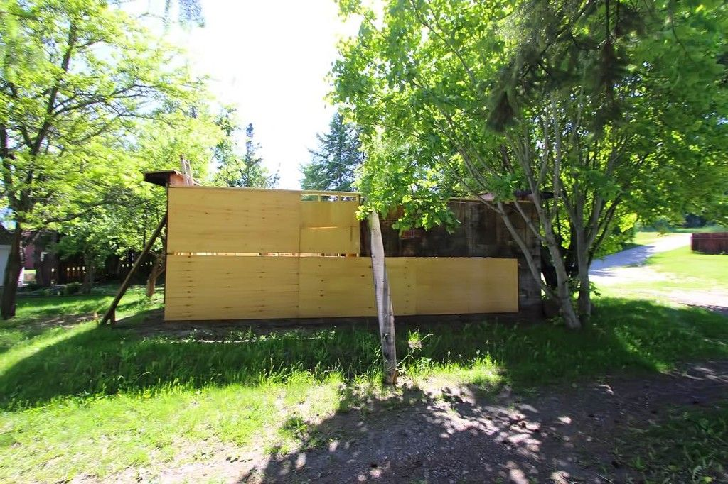 Photo 42: Photos: 1475 Little Shuswap Lake Road in Chase: Little Shuswap Lake House for sale : MLS®# 10205518
