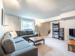 """Photo 11: 21744 48A Avenue in Langley: Murrayville House for sale in """"MURRAYVILLE"""" : MLS®# R2451789"""