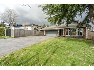 "Photo 2: 19567 63A Avenue in Surrey: Clayton House for sale in ""BAKERVIEW"" (Cloverdale)  : MLS®# R2541570"
