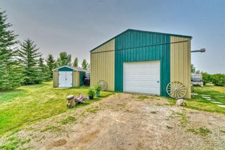 Photo 11: 264079 Township Road 252: Rural Wheatland County Detached for sale : MLS®# A1135145