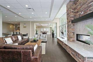 Photo 11: 311 15175 36 AVENUE in Surrey: Morgan Creek Condo for sale (South Surrey White Rock)  : MLS®# R2326143
