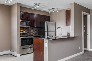 Photo 19: 2401 625 GLENBOW Drive: Cochrane Apartment for sale : MLS®# C4299133