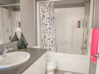 Photo 21: 4229 PROWSE Way in Edmonton: Zone 55 House for sale : MLS®# E4260790