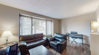 Photo 7: 15707 84 Street in Edmonton: Zone 28 House for sale : MLS®# E4239465