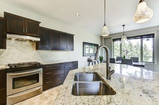 Photo 18: 2549 Pebble Place in West Kelowna: Shannon  Lake House for sale (Central  Okanagan)  : MLS®# 10228762