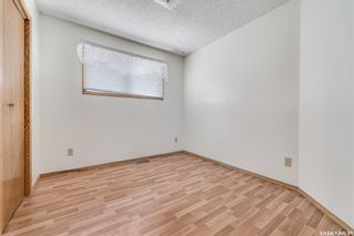 Photo 16: 78 Lewry Crescent in Moose Jaw: VLA/Sunningdale Residential for sale : MLS®# SK865208