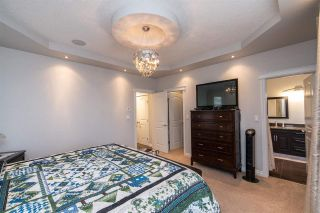 Photo 24: 84 53305 Range Road 273: Rural Parkland County House for sale : MLS®# E4241488