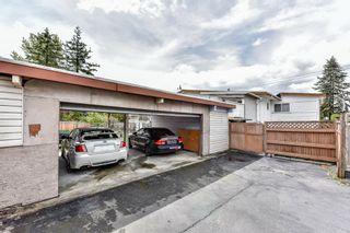 Photo 20: 7532 118 Street in Delta: Scottsdale 1/2 Duplex for sale (N. Delta)  : MLS®# R2196663