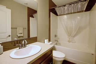 Photo 27: 642 Marina Drive: Chestermere Detached for sale : MLS®# A1125865
