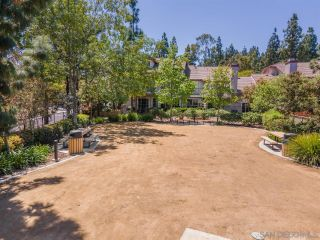 Photo 26: CARMEL MOUNTAIN RANCH Townhouse for sale : 3 bedrooms : 14114 Brent Wilsey Pl #3 in San Diego