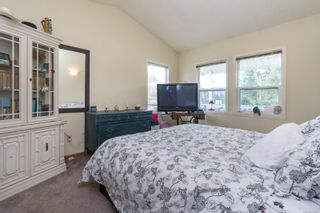 Photo 125: 1235 Merridale Rd in : ML Mill Bay House for sale (Malahat & Area)  : MLS®# 874858