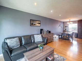 Photo 5: 49 Warwick Drive SW in Calgary: Westgate Detached for sale : MLS®# A1131664