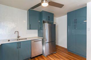 Photo 19: 12006 48 Street in Edmonton: Zone 23 House for sale : MLS®# E4265863
