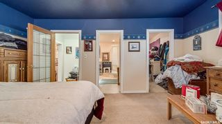 Photo 11: 4 McFadden Avenue in Marquis: Residential for sale : MLS®# SK819757