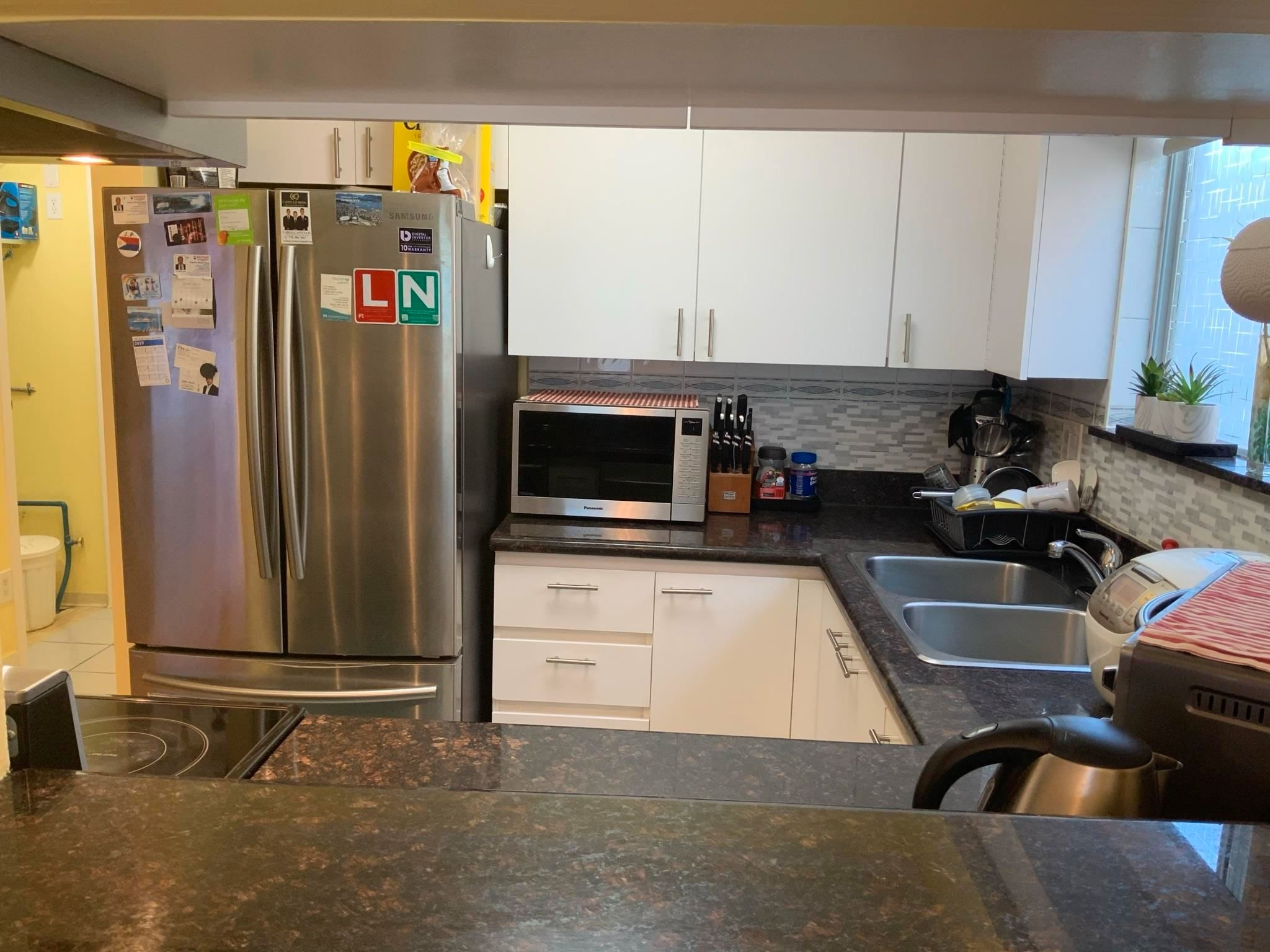 """Photo 6: Photos: 114 2211 NO. 4 Road in Richmond: Bridgeport RI Townhouse for sale in """"Oakview Place"""" : MLS®# R2593964"""