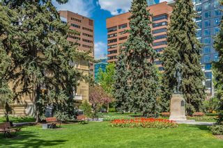 Photo 23: 702 215 13 Avenue SW in Calgary: Beltline Apartment for sale : MLS®# A1093918