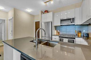 """Photo 10: 222 15137 33 Avenue in Surrey: Morgan Creek Condo for sale in """"Prescott Commons (Harvard Gardens)"""" (South Surrey White Rock)  : MLS®# R2520380"""