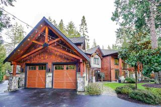 """Photo 4: 3550 142A Street in Surrey: Elgin Chantrell House for sale in """"ELGIN PARK ESTATE"""" (South Surrey White Rock)  : MLS®# R2518532"""