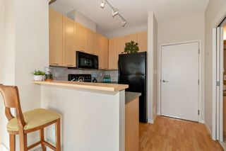 "Photo 6: PH1 1503 W 65TH Avenue in Vancouver: S.W. Marine Condo for sale in ""THE SOHO"" (Vancouver West)  : MLS®# R2473530"