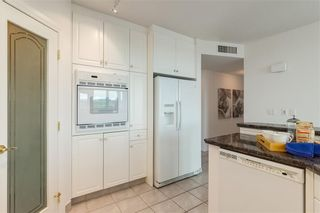 Photo 15: 604 837 2 Avenue SW in Calgary: Eau Claire Apartment for sale : MLS®# C4268169