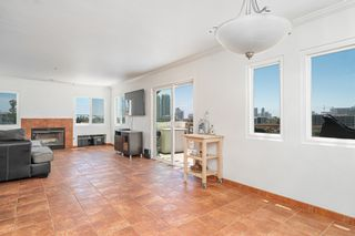 Photo 7: DOWNTOWN Condo for sale : 2 bedrooms : 1150 21St St #26 in San Diego