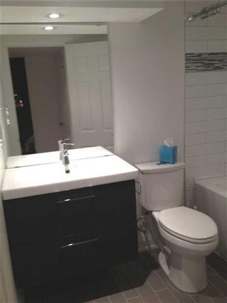Photo 17: 444 Sackville St, Toronto, Ontario M4X1T2 in Toronto: Semi-Detached for sale (Cabbagetown-South St. James Town)  : MLS®# C3932714