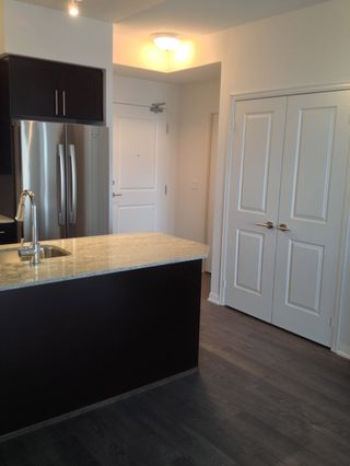 Photo 7: 09 85 East Liberty Street in Toronto: Niagara Condo for lease (Toronto C01)  : MLS®# C2771467