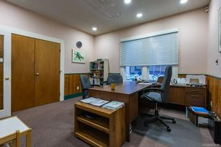 Photo 15: 320 10th St in : CV Courtenay City Office for lease (Comox Valley)  : MLS®# 866639