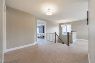 Photo 28: 41 DANFIELD Place: Spruce Grove House for sale : MLS®# E4231920