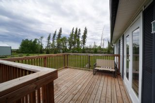 Photo 27: 45098 McCreery Road in Treherne: House for sale : MLS®# 202113735