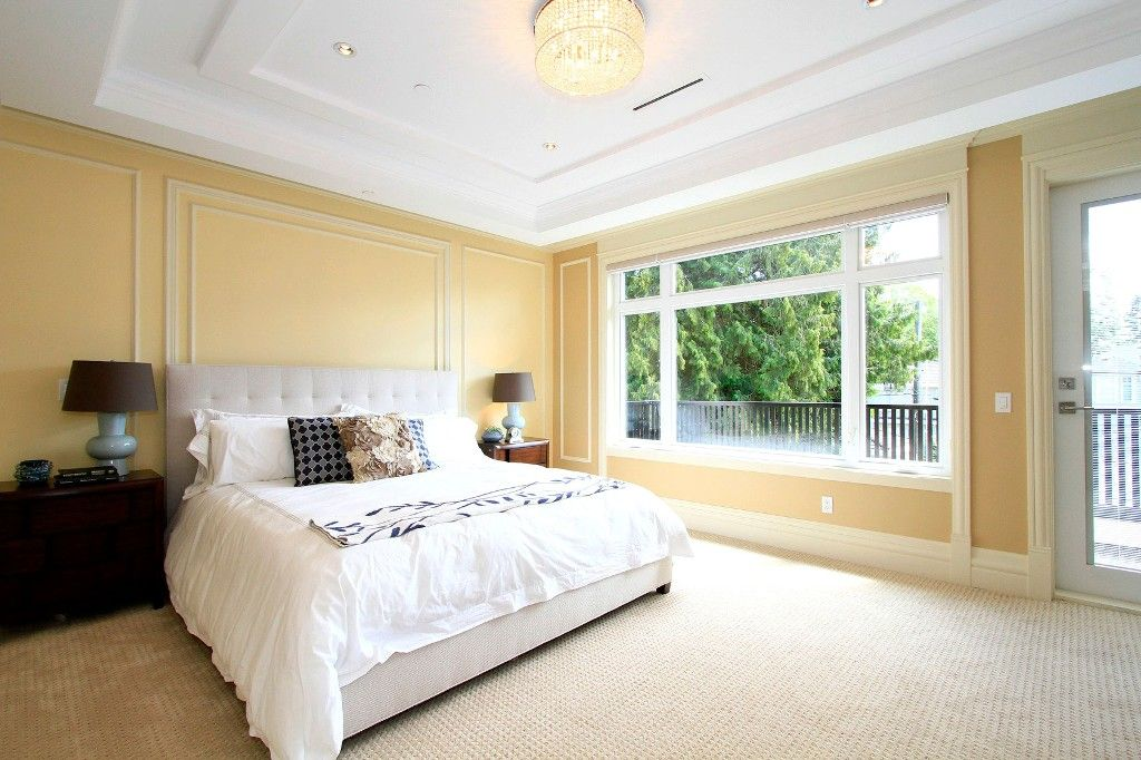 Photo 13: Photos: 1770 W 62ND Avenue in Vancouver: South Granville House for sale (Vancouver West)  : MLS®# R2117958