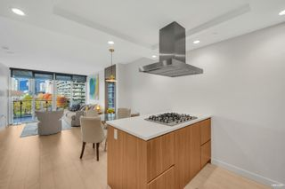 """Photo 18: 509 1768 COOK Street in Vancouver: False Creek Condo for sale in """"Avenue One"""" (Vancouver West)  : MLS®# R2625524"""