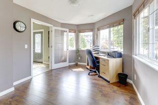 "Photo 14: 11653 GILLAND Loop in Maple Ridge: Cottonwood MR House for sale in ""COTTONWOOD"" : MLS®# R2298341"