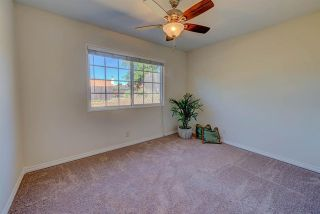 Photo 16: 728 Butterfield Lane in San Marcos: Residential for sale (92069 - San Marcos)  : MLS®# 160017331