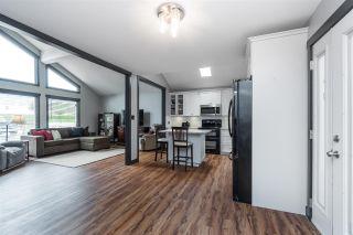 Photo 14: 10067 NELSON Road in Rosedale: Rosedale Center House for sale : MLS®# R2461302