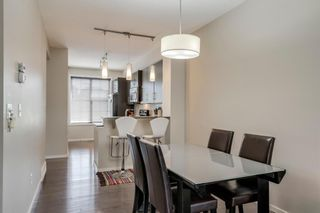 Photo 16: 235 ASCOT Circle SW in Calgary: Aspen Woods Row/Townhouse for sale : MLS®# A1025064