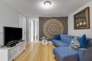 Photo 24: 2012 LEGGATT Place in Port Coquitlam: Citadel PQ House for sale : MLS®# R2556633