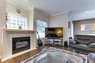 "Photo 6: 3 2951 PANORAMA Drive in Coquitlam: Westwood Plateau Townhouse for sale in ""Stonegate Estates"" : MLS®# R2539260"