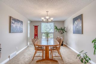 Photo 10: 12 Hawkfield Crescent NW in Calgary: Hawkwood Detached for sale : MLS®# A1120196
