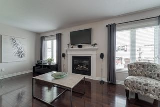 Photo 15: 534 CARACOLE WAY in Ottawa: House for sale : MLS®# 1243666