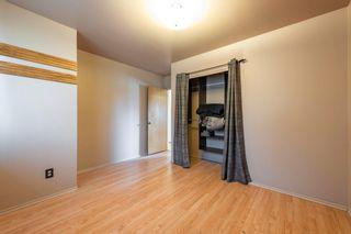 Photo 18: 12836 73 Street NW in Edmonton: Zone 02 House for sale : MLS®# E4256298
