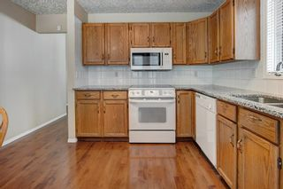 Photo 9: 11331 Coventry Boulevard NE in Calgary: Coventry Hills Detached for sale : MLS®# A1047521