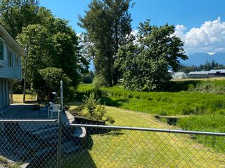 Photo 8: 49155 YALE Road in Chilliwack: East Chilliwack House for sale : MLS®# R2609756