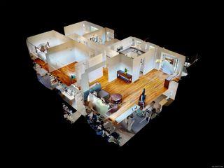 Photo 38: 2162 Allenby St in : OB Henderson House for sale (Oak Bay)  : MLS®# 871196