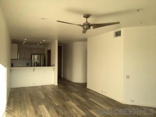 Photo 6: HILLCREST Condo for rent : 2 bedrooms : 3570 1st Avenue #5 in San Diego
