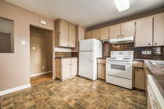 Photo 10: 324 Foritana Road SE in Calgary: Forest Heights Detached for sale : MLS®# A1143360