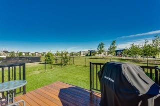 Photo 7: 130 WINDSTONE Avenue SW: Airdrie Detached for sale : MLS®# C4302820
